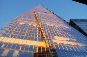The Shard London - images