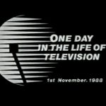 Titles - One Day in the Life of Television