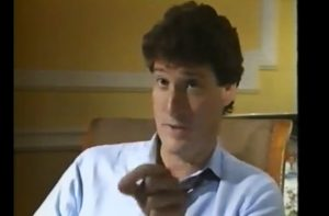 Jeremy Paxman - One Day in the Life of Television